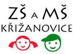 ZŠ a MŠ Křižanovice